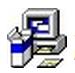 丹青文件辨识系统