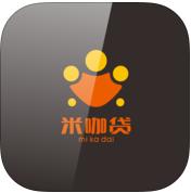 米咖�Japp v1.0 安卓版