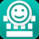 藏文键盘app
