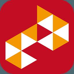 二�a公益(��惠�物)app 1.0.0 安卓版