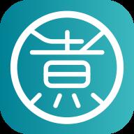 知吾煮(米家IH电饭煲APP) v4.0.0 安卓版