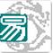 二维码生成解码工具 V1.0 绿色版