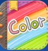 Color多彩手帐电脑版