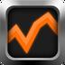 �R�商品浙江站app v6.0.0 安卓版