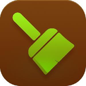 �O速�存清理器app