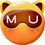 网易MuMu