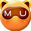 �W易MuMu v1.0.26.0 官方版