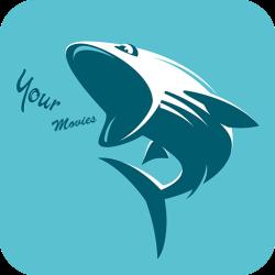 鲨鱼影视客户端
