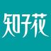 知子花教育公�_�n v4.1.4 安卓版