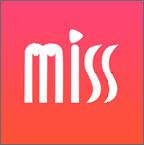 Miss直播�g v1.0.0.103 安卓版