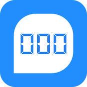 �v���令app