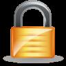 文件加密app