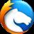 天马游戏浏览器 v1.1.0.8 官方版