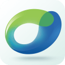 千山降压app v1.0.0 安卓版