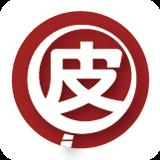 寻皮革app v2.6.0 安卓版