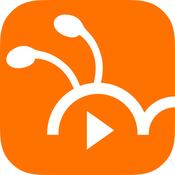 ��直播app v1.0.1 安卓版