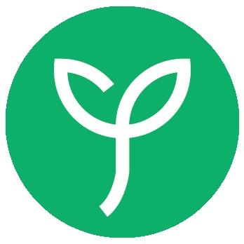 优优健康网APP(Uooyoo app)