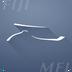 麦飞机手机版(飞机租赁服务) v0.9.2 安卓版