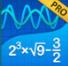 Mathlab�D形�算器��X版