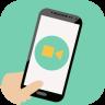 小鹿�屏app v1.1 安卓版