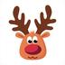 麋鹿旅行app v0.7.3 安卓版