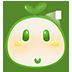 胡巴游戏浏览器 2.2.312.425 官方版