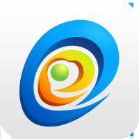 全民点游(h5游戏app)