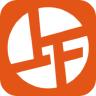 上下网app v1.2.1 安卓版