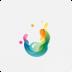 玻璃仪器app v5.0.0 安卓版
