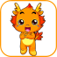 小伴龙认动物app v1.0 安卓版