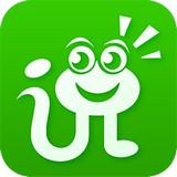 �f玩助手app