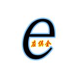 e应俱全(网路购物app) v1.0 安卓版