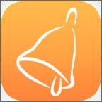 任小务 v1.1 安卓版