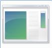 简易快速浏览器 V1.0 绿色版