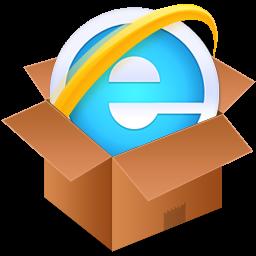 瑞星安全浏览器 4.0.0.57 官方版