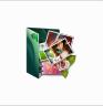 gif动画录制工具 V1.0 绿色版