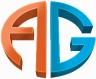 AG浏览器 v9.1 官方版