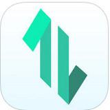 TAS助手app