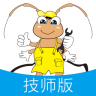 快修��技��版app v1.5 安卓版