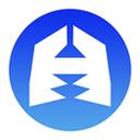 中��特�N合金app v1.0 安卓版