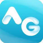 AG浏览器手机版