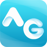 AG�g�[器手�C版
