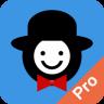美景��pro app v3.3.9 安卓版