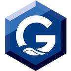 G和随行app v0.0.21