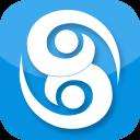 慧点app(手机办公软件) v6.1.6 安卓版