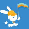 管家宝导游app v2.4 安卓版