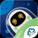 阿尔法蛋app v2.11.17 安卓版