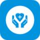 汽车之星gps官网app v1.0 安卓版