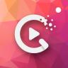 共享直播app v1.1.1 官�W安卓版
