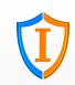 信安之星文�n加密安全管理系�y